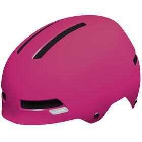 Cube Dirt 2.0 Hjelm, pink